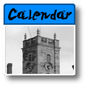 Bewdley parish events calendar